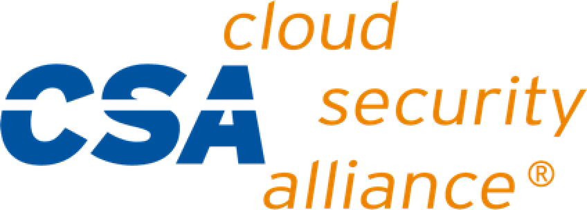 LawVu legal operations platform is a member of the Cloud Security Alliance