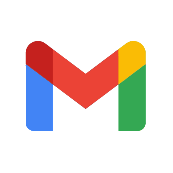 LawVu In-house legal software integrates with Gmail