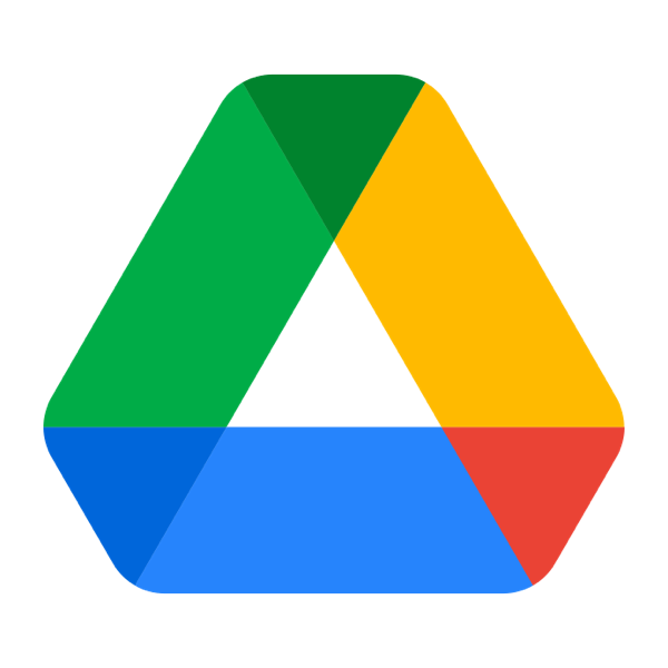 LawVu In-house legal software integrates with Google Drive